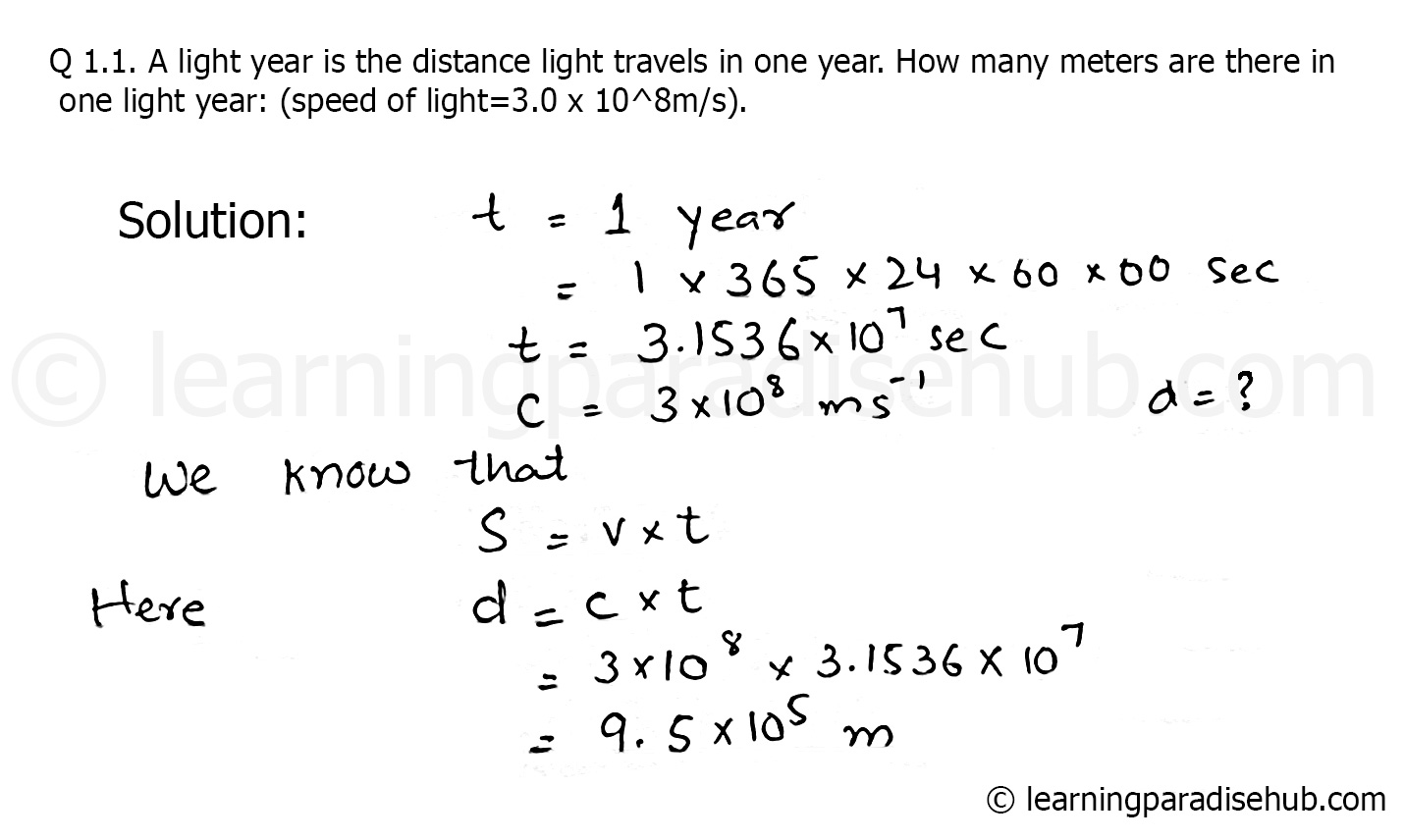 question-1-physics