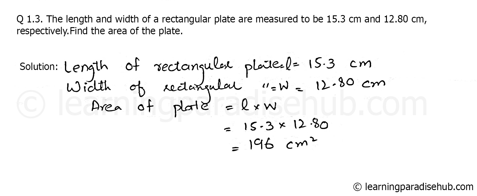 question-3-physics-first-year