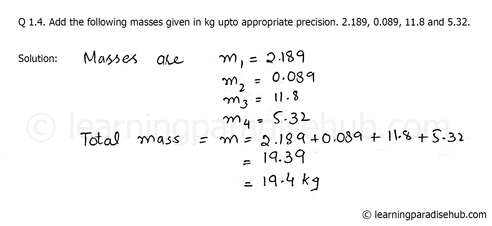 question-4-physics-first-year