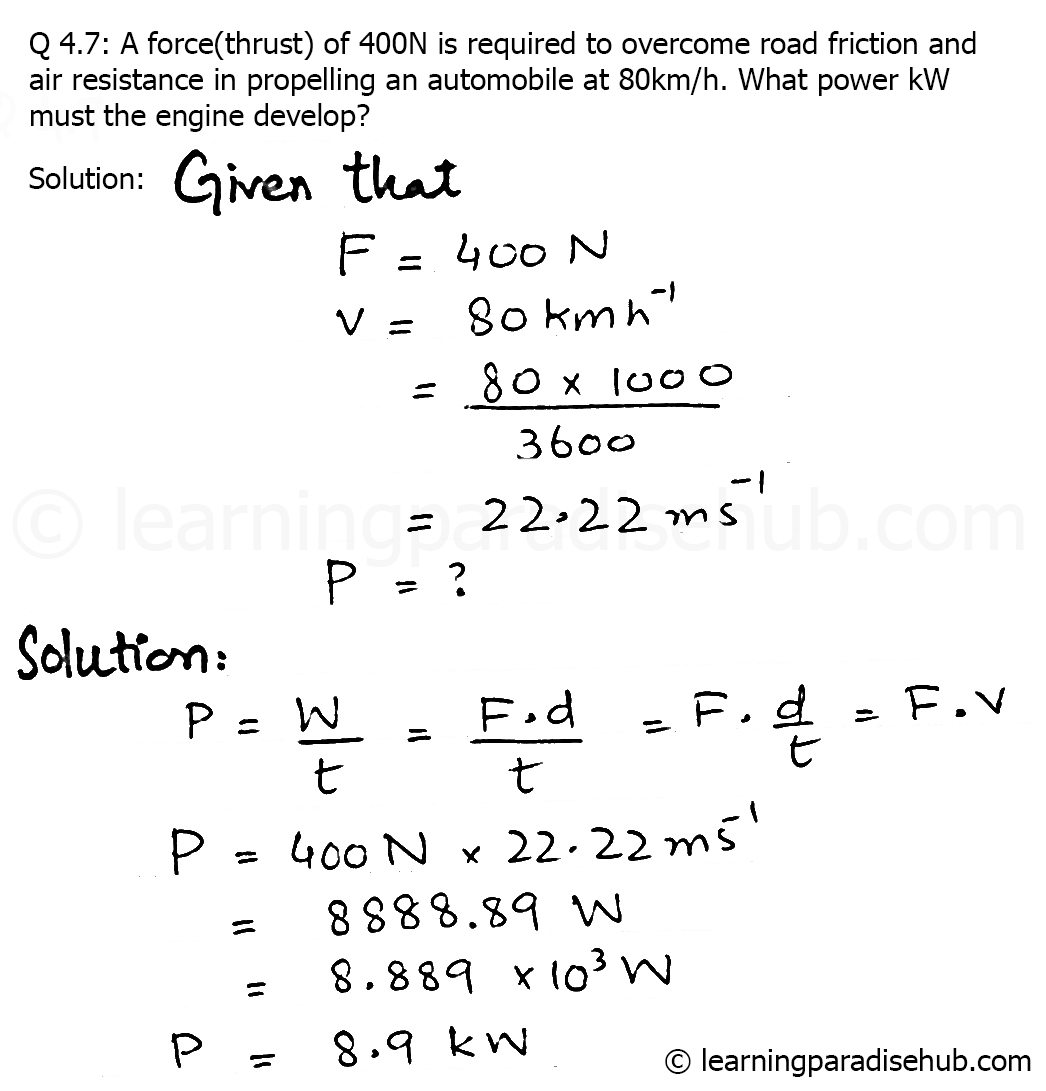 chapter-four-question-07