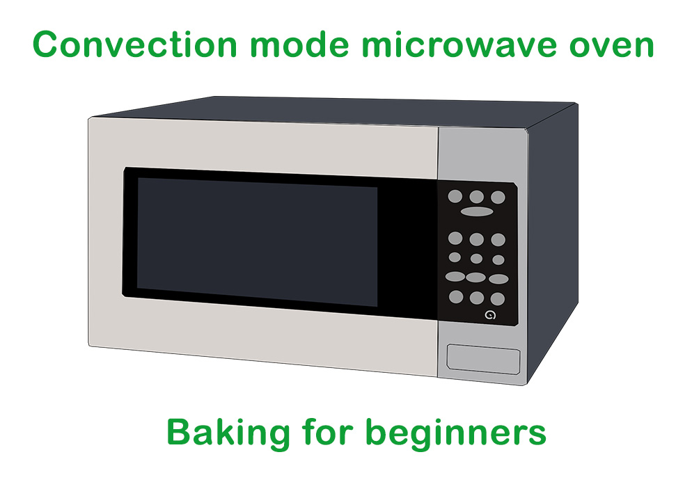the positive and negative sides of the invention of the microwave oven There have been anti-microwave activists as long as there have been  the  bottom line is that cooking has complex but net positive effects on.